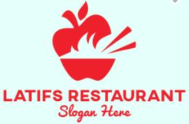 Latifs Restaurant